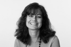 Serena Rajabiun, MA, MPH, Senior Evaluator
