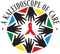 Kaleidoscope of Care