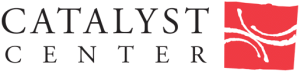 CatalystCenterLogo