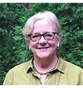 Jeanne W. McAllister.