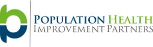Population Health Improvement Partners
