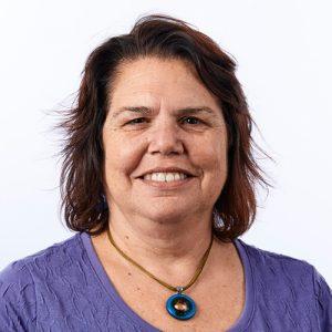 Mari Lynn Drainoni