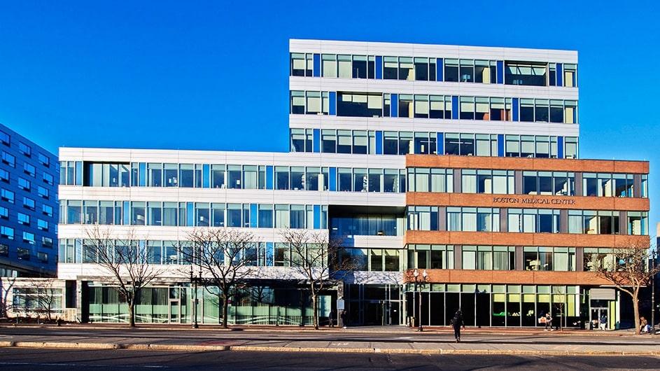 Home   Center for Innovation in Social Work & Health