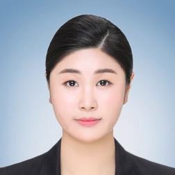 Ji Hyang Kim