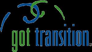 Got Transition logo
